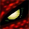 syntheticshadow's avatar