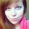 syntheticshley's avatar