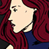 synthia-alexander's avatar