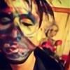 synthpopbop's avatar