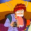 synthpopfreak's avatar
