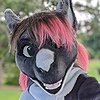 synthwave-shark5's avatar