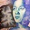 synthwavesurfer's avatar