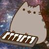 SynthWeaver's avatar