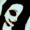 Synthys's avatar