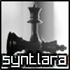 Syntlara's avatar