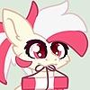 Syntriax's avatar