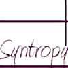 Syntropy's avatar