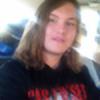 synx224's avatar