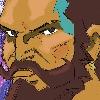 synystersidewalk's avatar