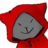 syo-a's avatar