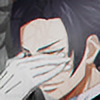 SYO506's avatar