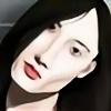 SyobonHatena's avatar