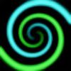 Syogren's avatar