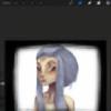 SyohH-T's avatar