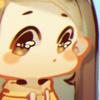SyoHo's avatar