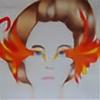 syokura-san's avatar