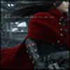Syomy's avatar
