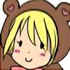 Syon-Ri's avatar