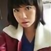 SyOnOk196's avatar