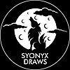 SyonyX's avatar