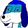 Syos-Spaniel's avatar
