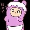 syoudensatoko's avatar