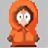 syouiyue's avatar