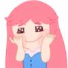 syoukibun's avatar
