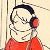 syozikin5en's avatar