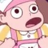Sypeh's avatar