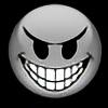syPh3er's avatar