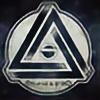 Syphaero's avatar