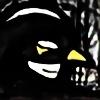 Syphera113's avatar