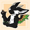 Syphon321's avatar