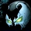 SyphX-'s avatar