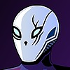 Syplax's avatar