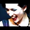 syprina's avatar