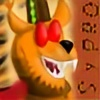 Sypro123a's avatar
