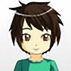 Syptom's avatar