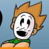 sypueria's avatar