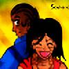syr-art's avatar