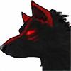 SyRa696's avatar