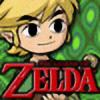 Syraa025's avatar