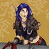 Syradith's avatar