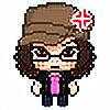 Syrae-Universe's avatar