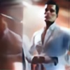 syragon's avatar