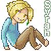 Syrahde's avatar