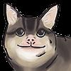 Syraneko's avatar