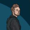 Syranide's avatar